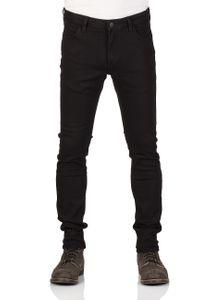 Black Rinse (YG47)