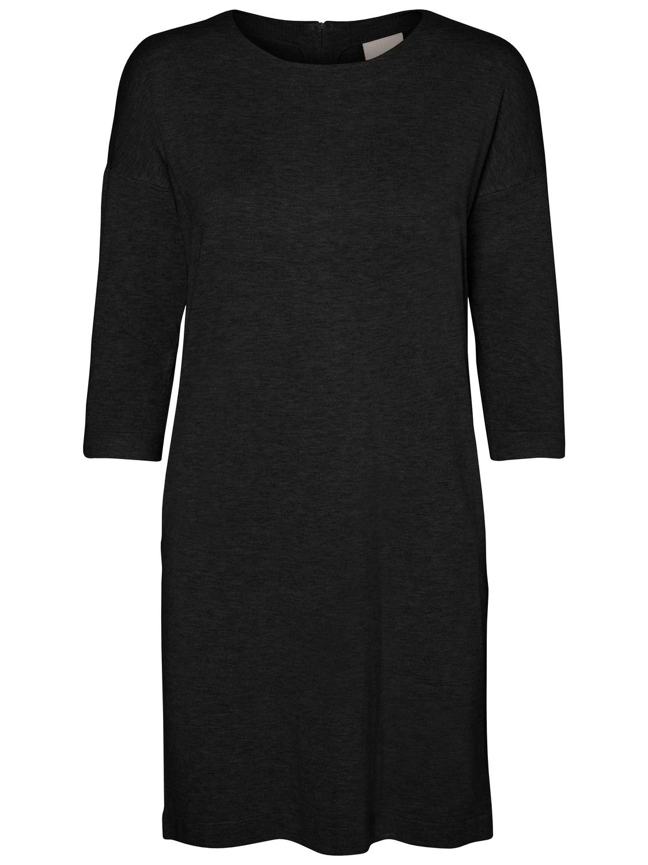 vero-moda-damen-kleid-vmglory-vipe-aura-3-4-dress