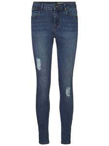 Medium Blue Denim (10205159)