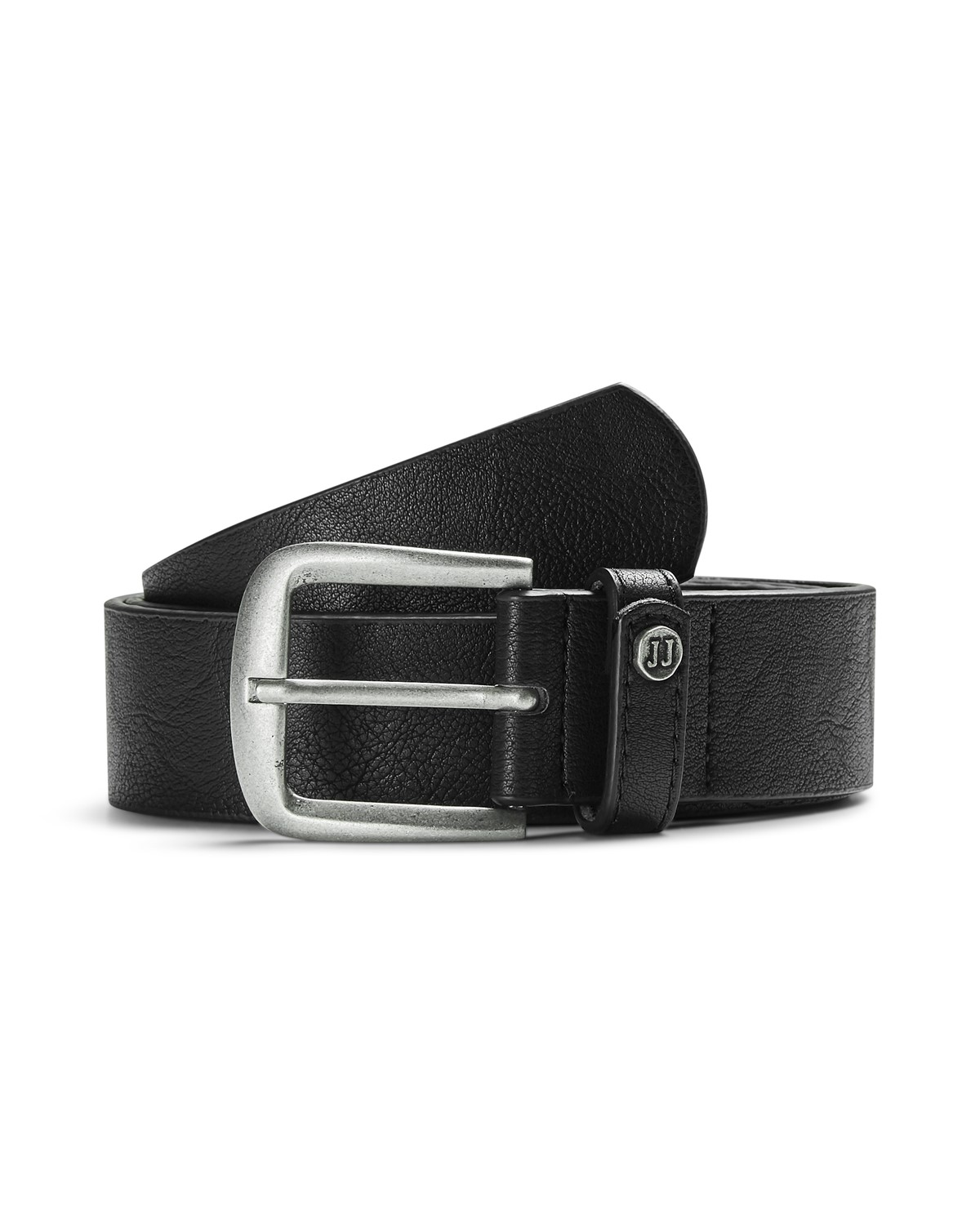 jack-jones-herren-gurtel-jacharry-belt
