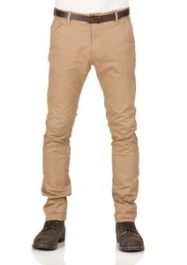 Honey Camel Beige (8206)