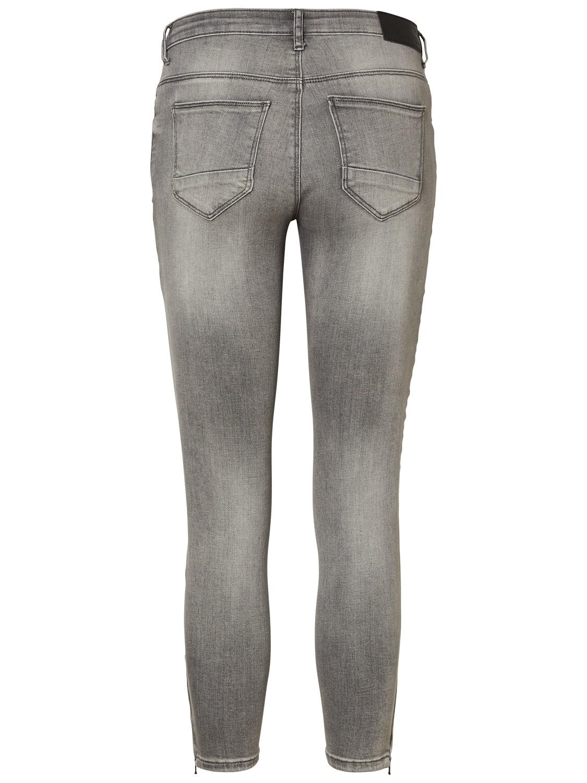 noisy-may-damen-jeans-nmkimmy-nw-ankle-zip-jeans-az006lg-slim-fit-grau-light-grey