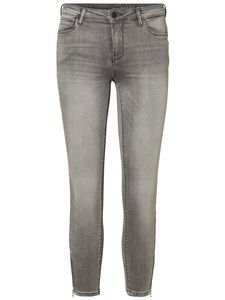 Light Grey Denim (27003672)