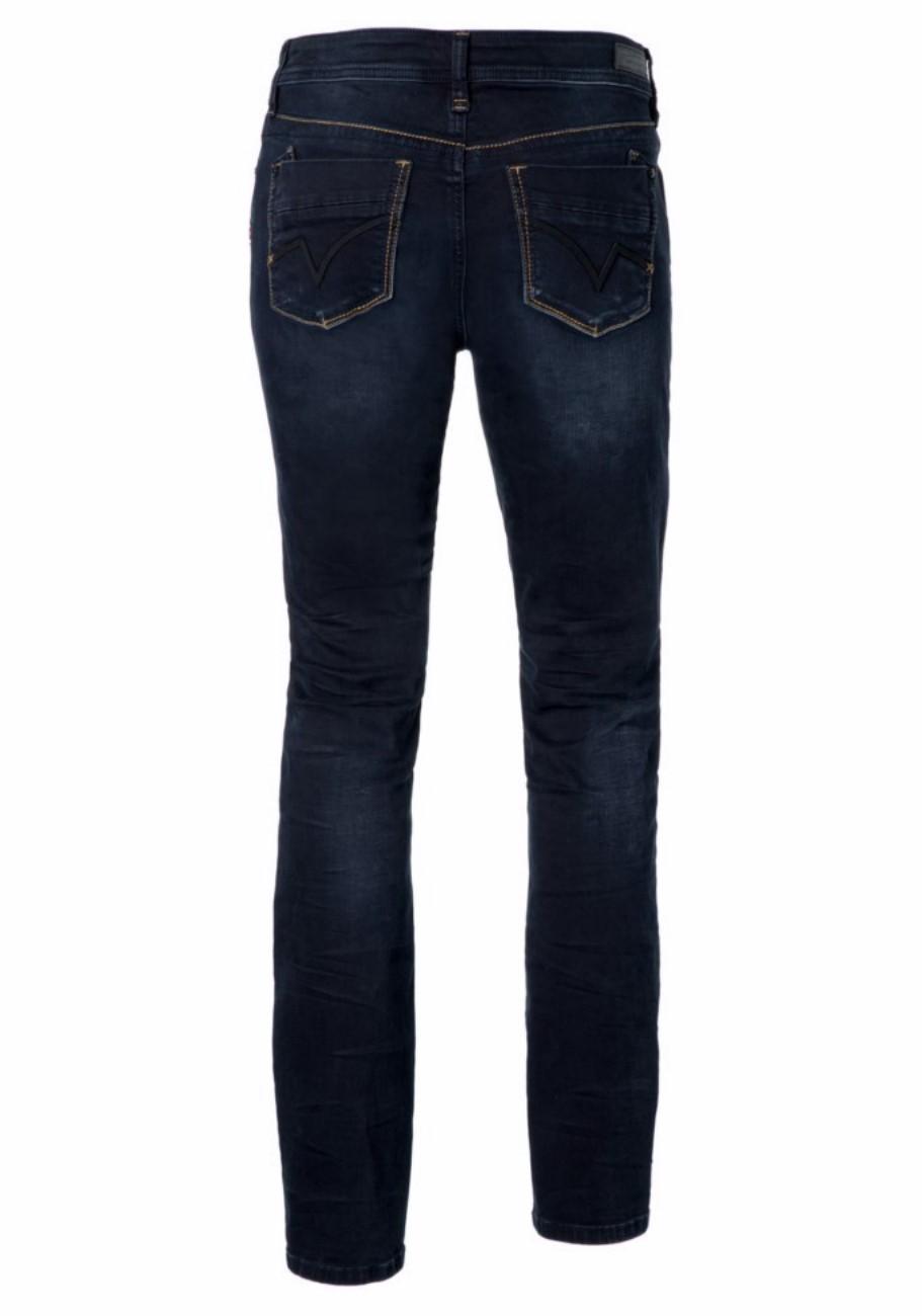 timezone-damen-jeans-tahila-womenshape-slim-fit-blau-black-diamond-wash