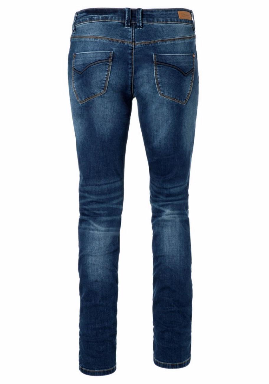 timezone-damen-jeans-seratz-slim-fit-blau-atlantic-blue-wash