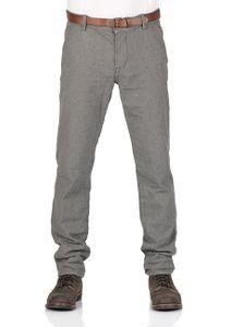 Somber Grey (2801)