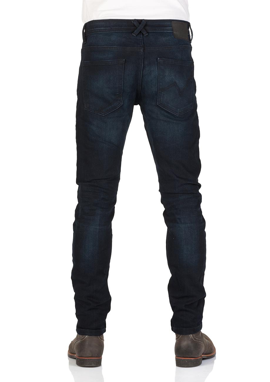 tom-tailor-denim-herren-jeans-piers-super-slim-fit-blau-blue-black-denim