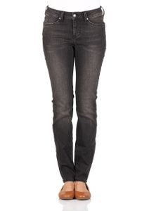 Black Denim (882)
