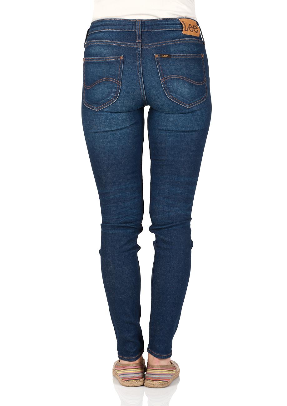 lee-damen-jeans-scarlett-skinny-fit-blau-vintage-worn