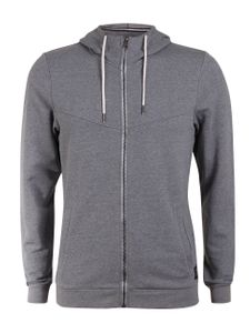 Heather Grey Melange (2803)