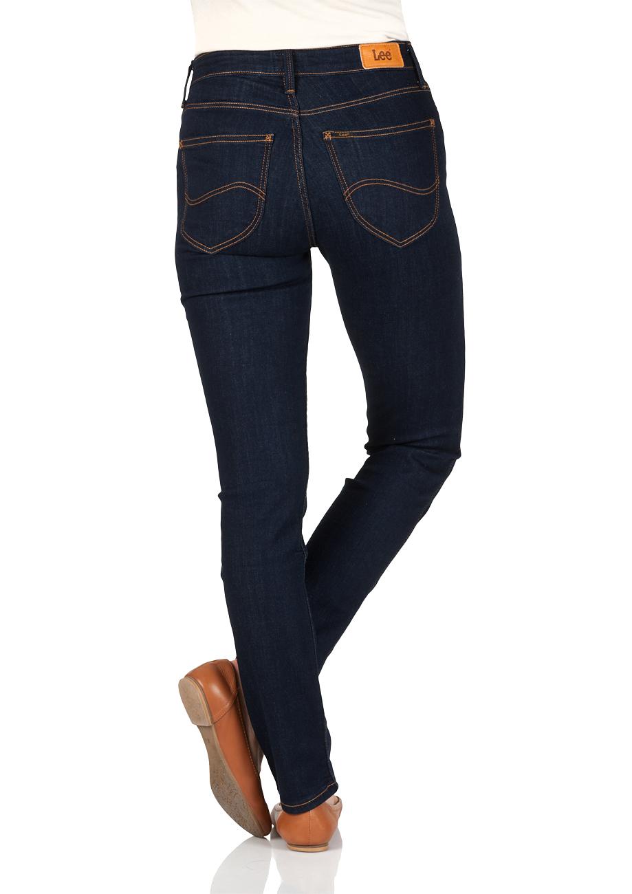 lee-damen-jeans-elly-slim-fit-blau-one-wash
