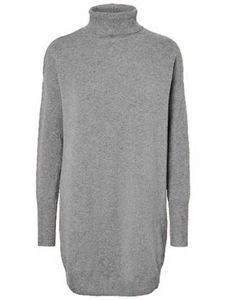 Light Grey Melange (10199744)