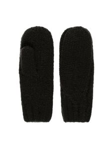 Noisy May Damen Handschuhe NMSUMA KNIT GLOVES 4B