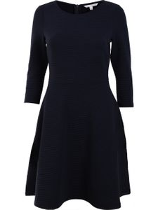 Real Navy Blue  (10360)
