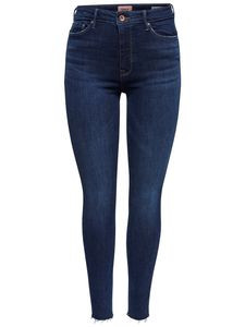 Dark Blue Denim (15165780)