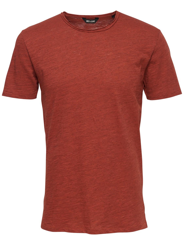 only-sons-herren-rundhals-t-shirt-onsalbert-new-ss-slim-fit
