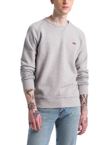 Medium Grey Heather (0001)