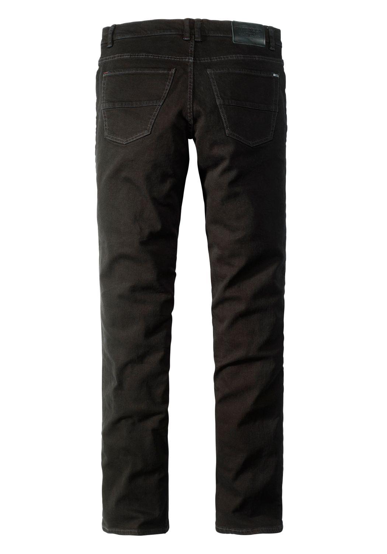 paddock-s-herren-jeans-motion-comfort-ranger-slim-fit-schwarz-black-black