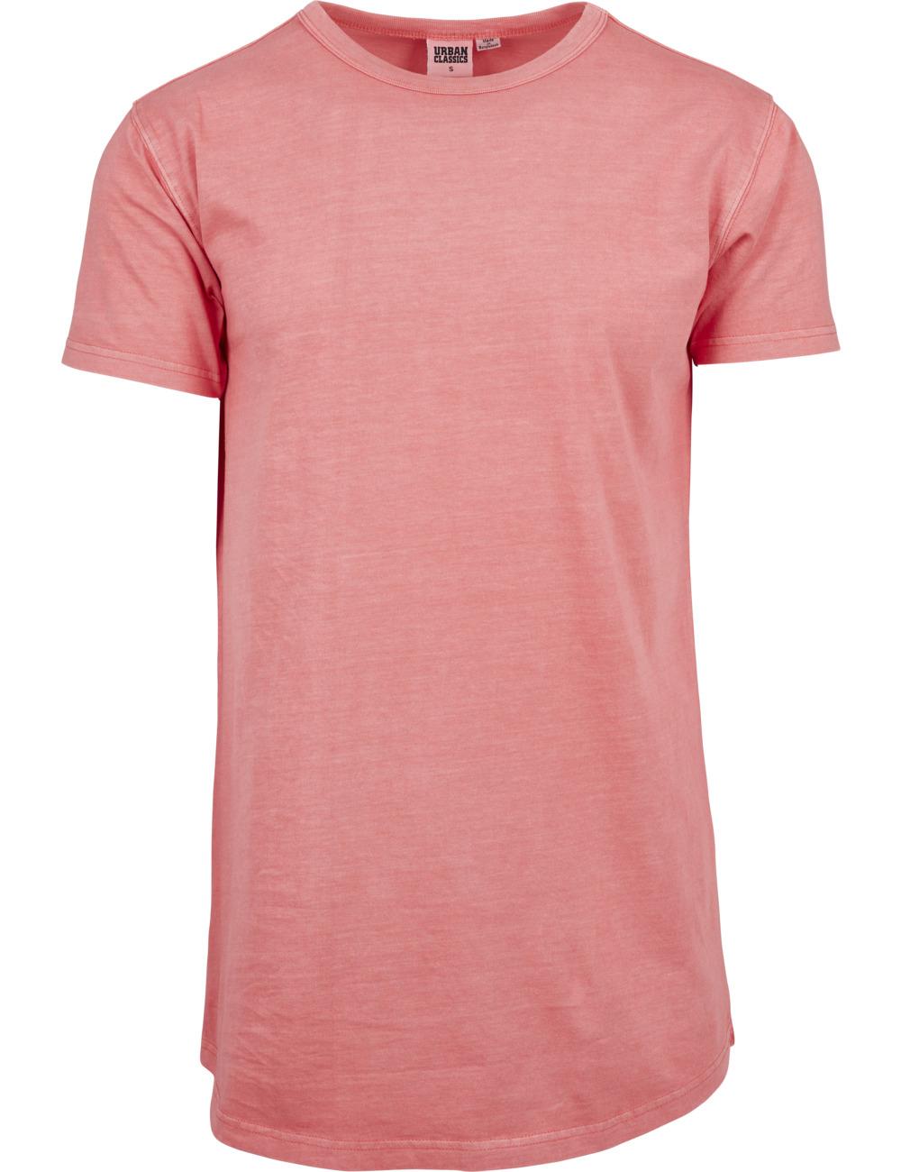 urban-classics-herren-t-shirt-garment-longshape-tee-regular-fit