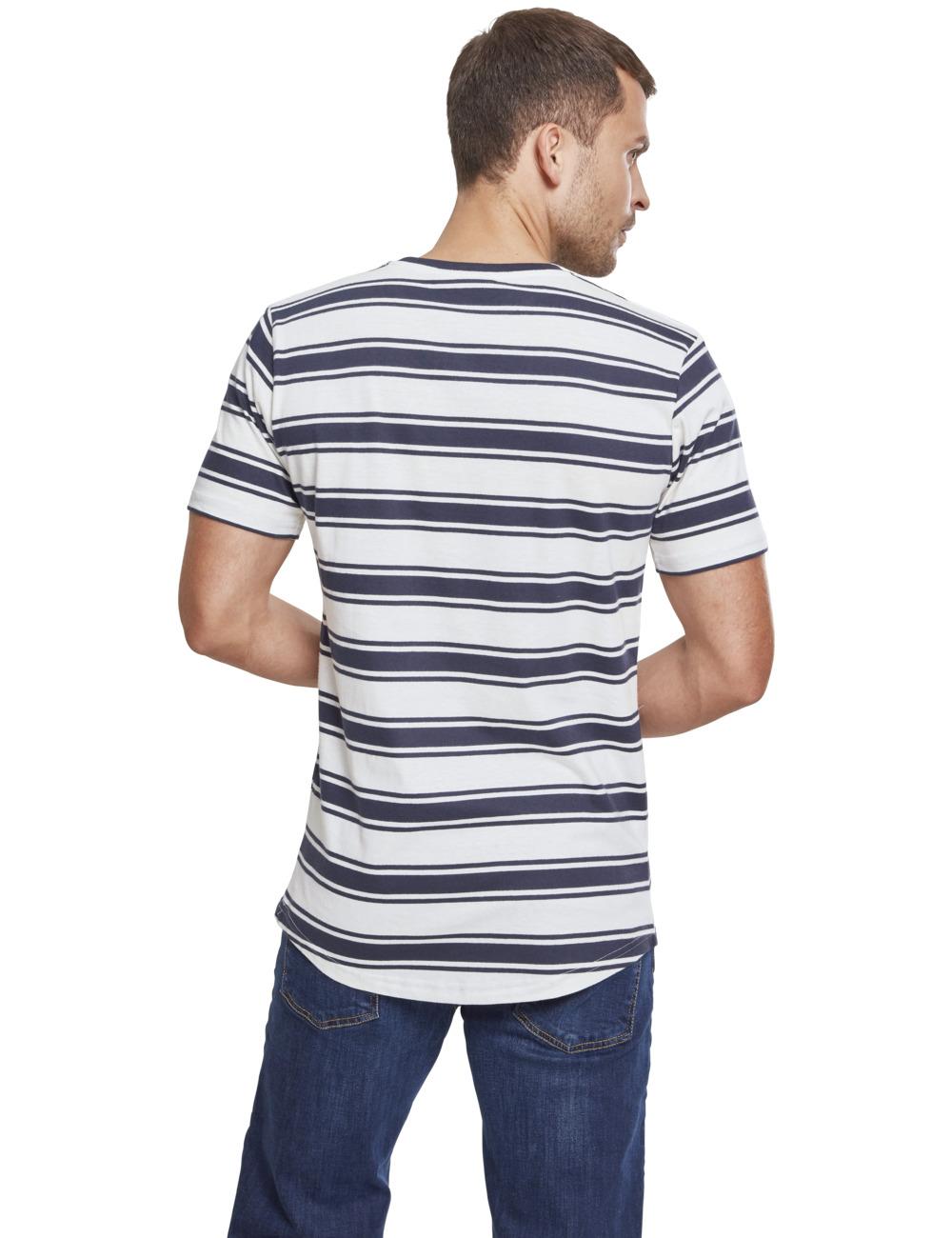 urban-classics-herren-t-shirt-double-stripe-long-shaped-tee-regular-fit