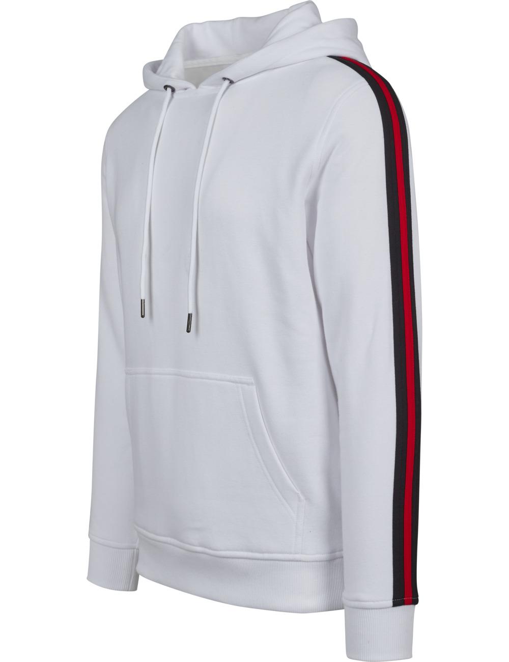urban-classics-herren-kapuzensweater-stripe-shoulder-hoody-regular-fit