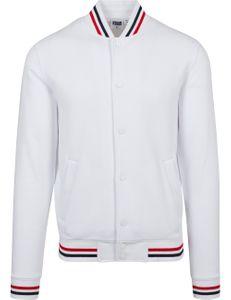 white/firered/navy (21303)