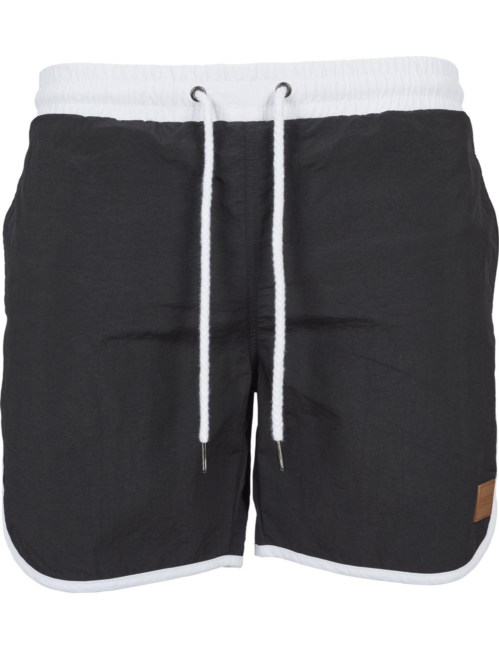 urban-classics-herren-badehose-retro-swimshorts-regular-fit, 19.90 EUR @ jeans