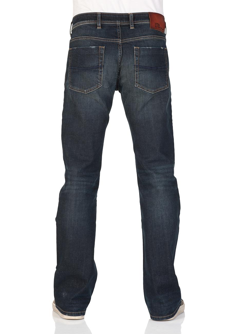 ltb-herren-jeans-tinman-bootcut-murton-wash-blue-lapis-wash-springer-wash-giotto-wash
