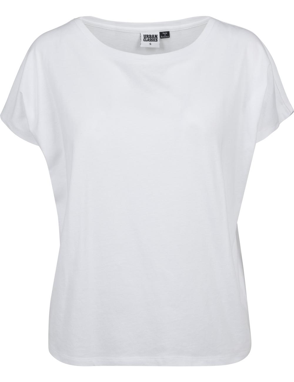 urban-classics-damen-t-shirt-basic-drop-shoulder