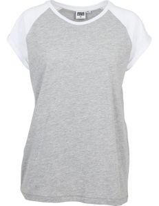 grey/white )21219)