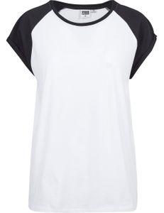 white/black (21248)