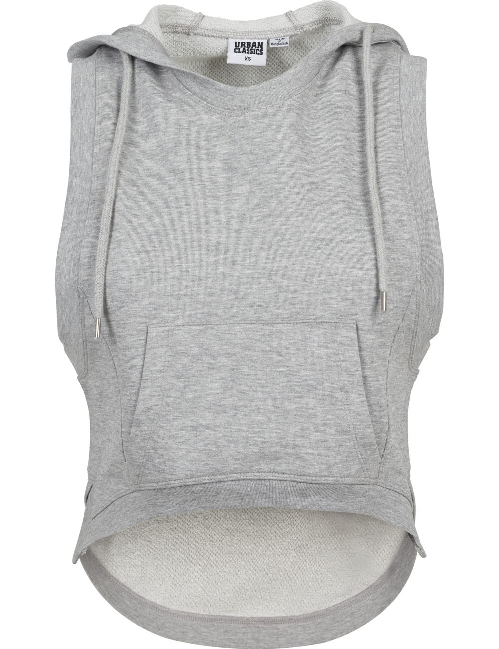 urban-classics-damen-top-hooded-terry-tank