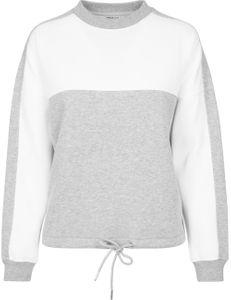 grey/white  (21219)