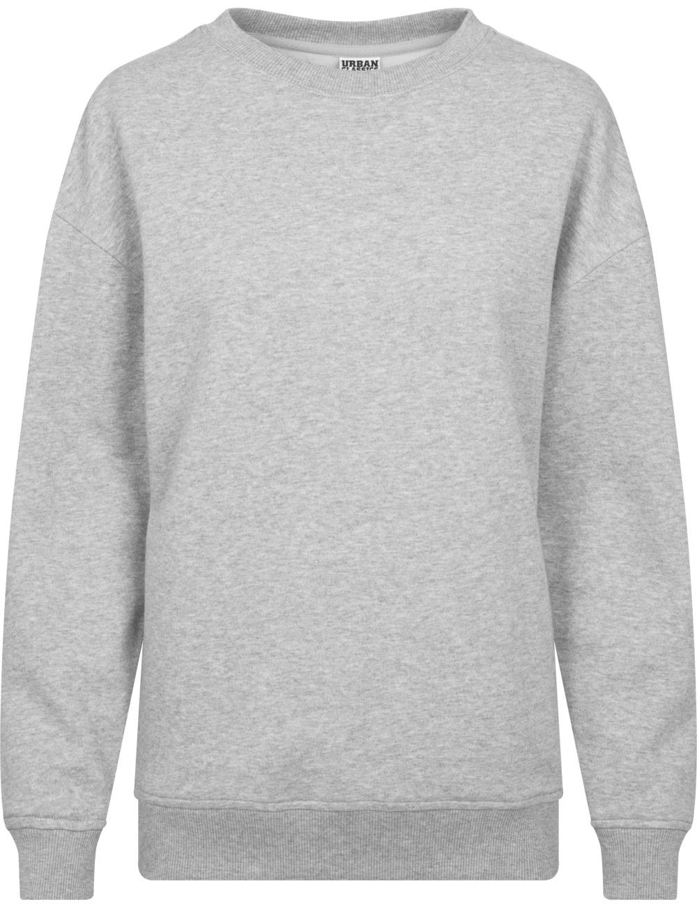 urban-classics-damen-sweater-oversize-crewneck
