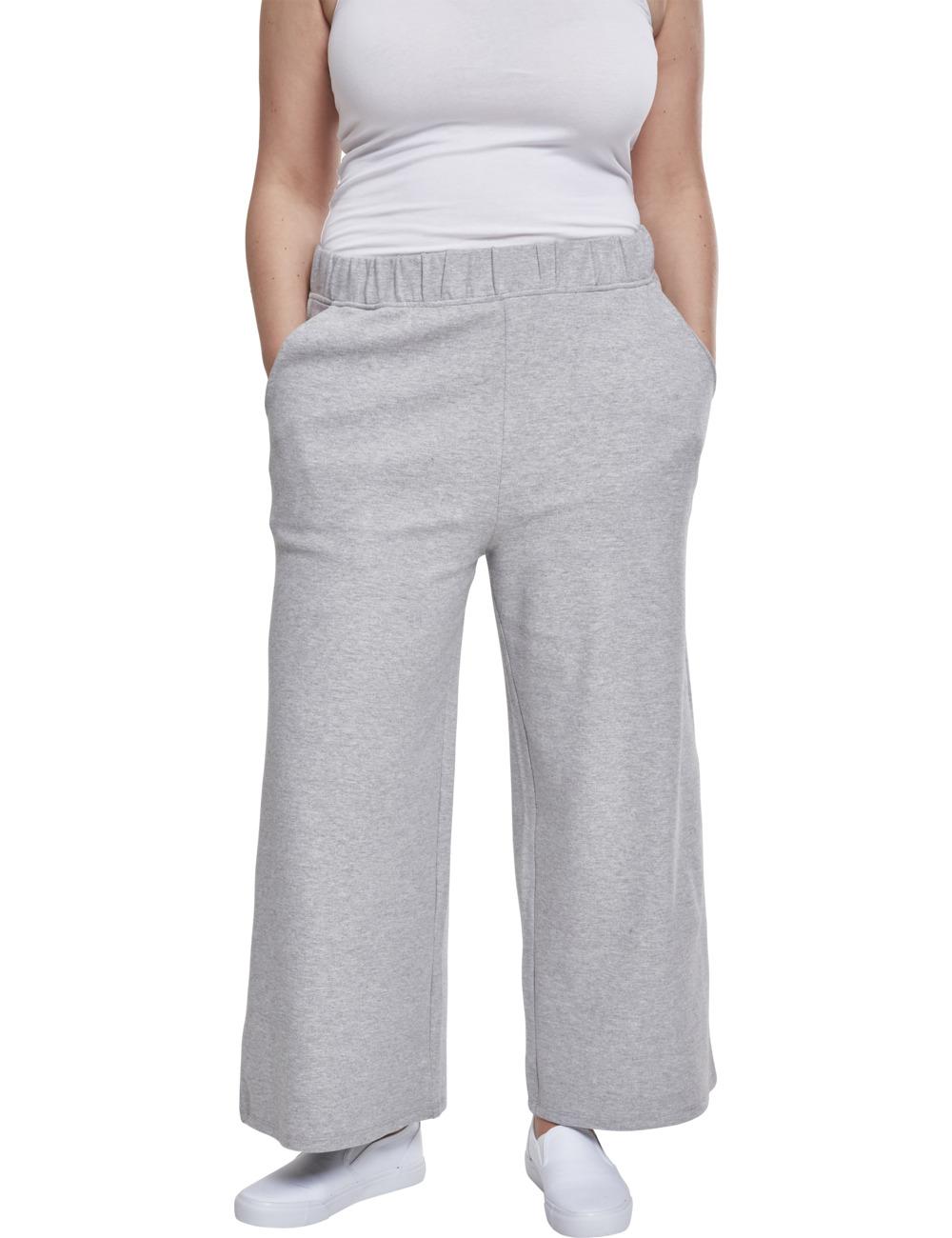 urban-classics-damen-sweatpant-culotte