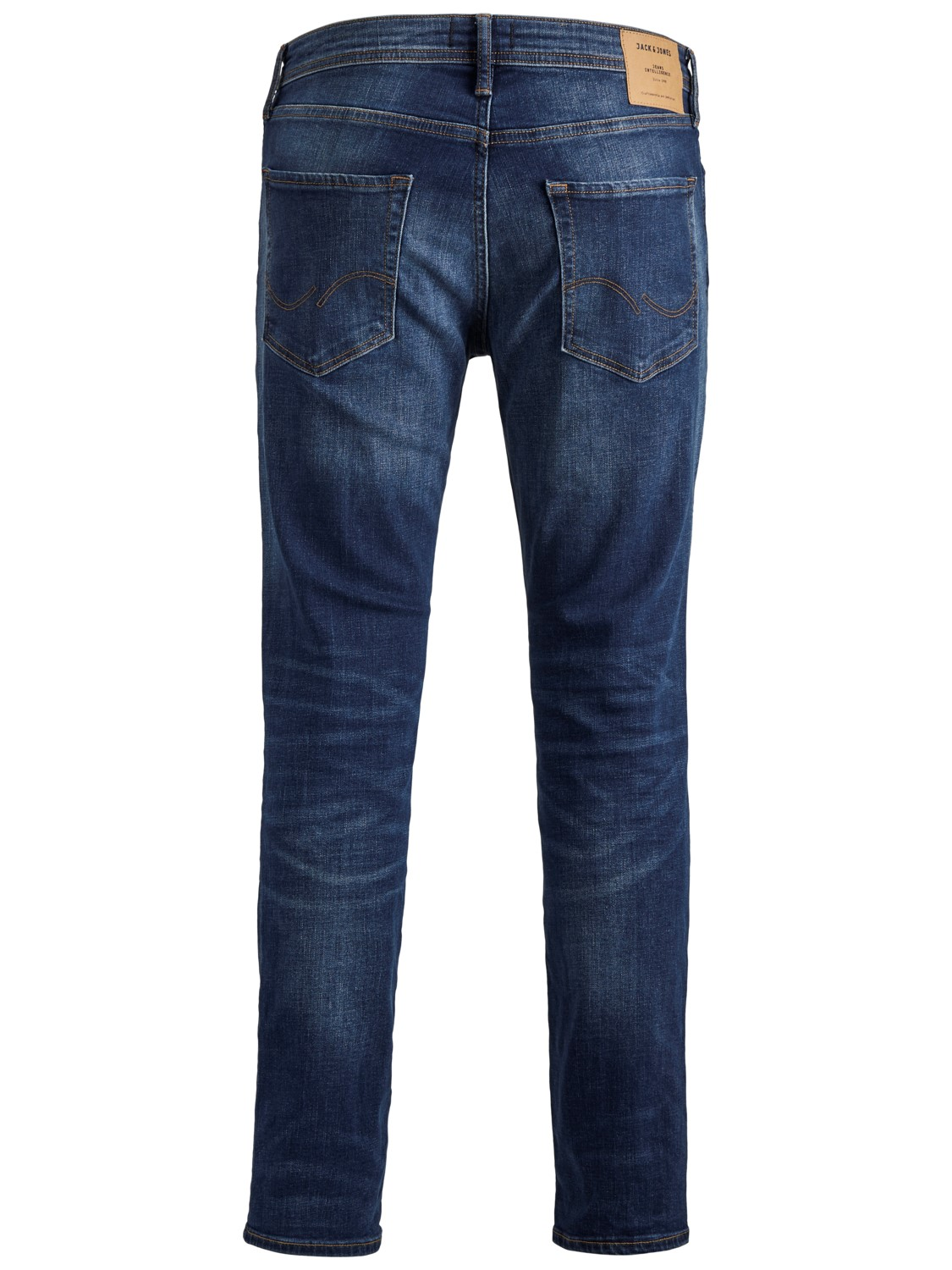 jack-jones-herren-jeans-jjitim-jjoriginal-am-782-50sps-slim-fit-blau-blue-denim