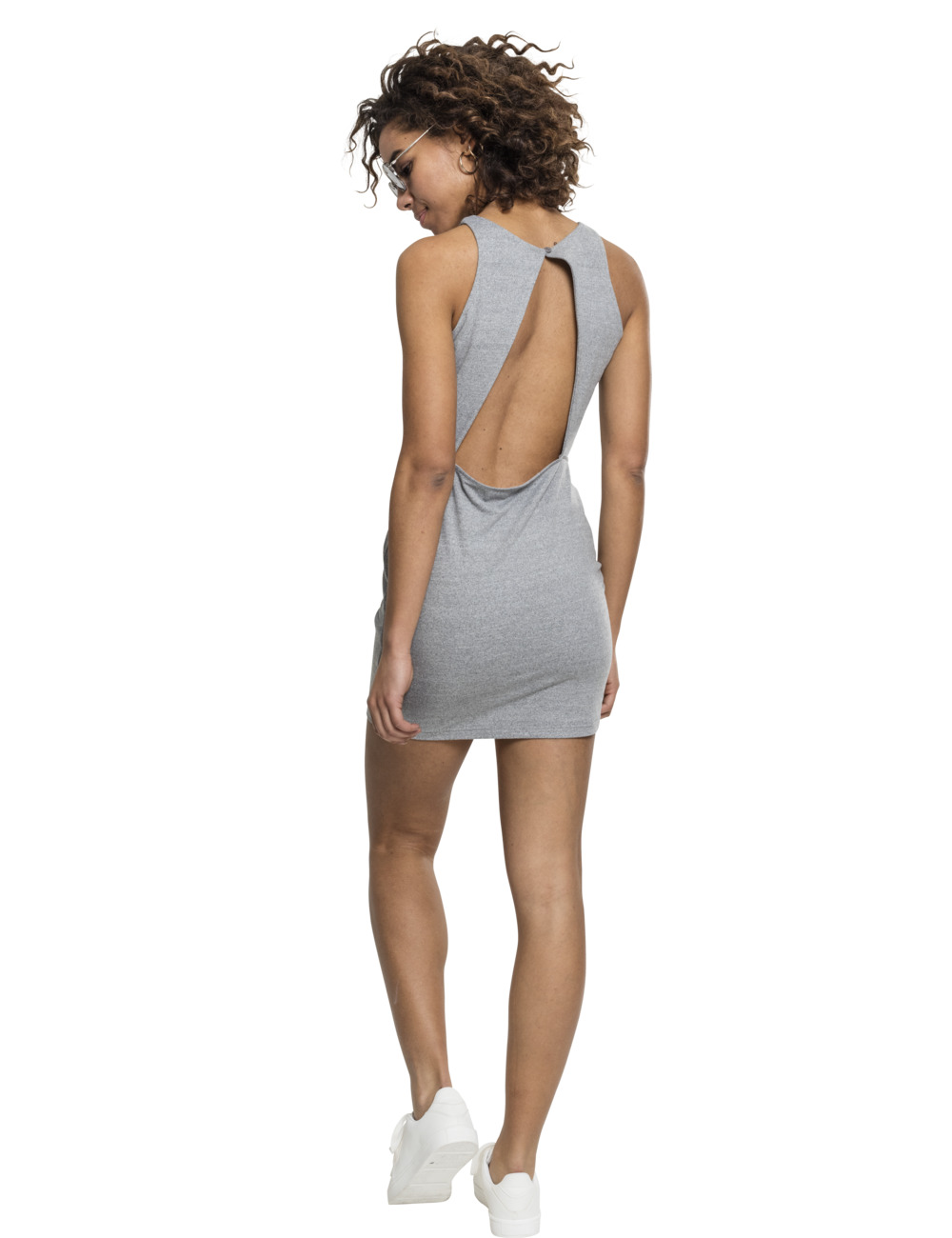 urban-classics-damen-kleid-back-cut-out
