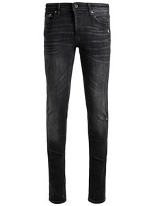 Black Denim (12144328)