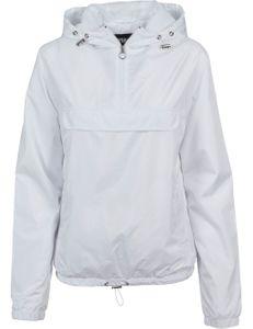 White     (20220)