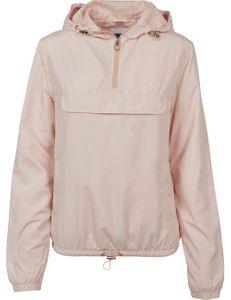 Light Pink  (20760)