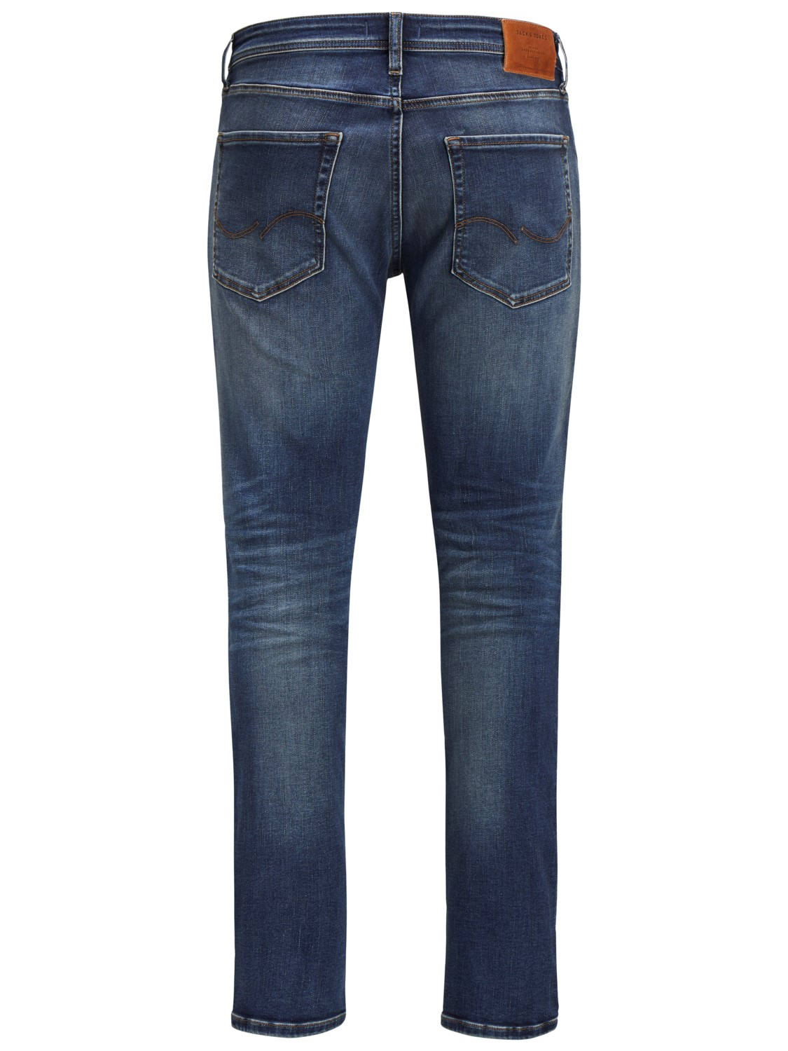 jack-jones-herren-jeans-jjitim-jjoriginal-jos-107-50sps-slim-fit-blau-blue-denim