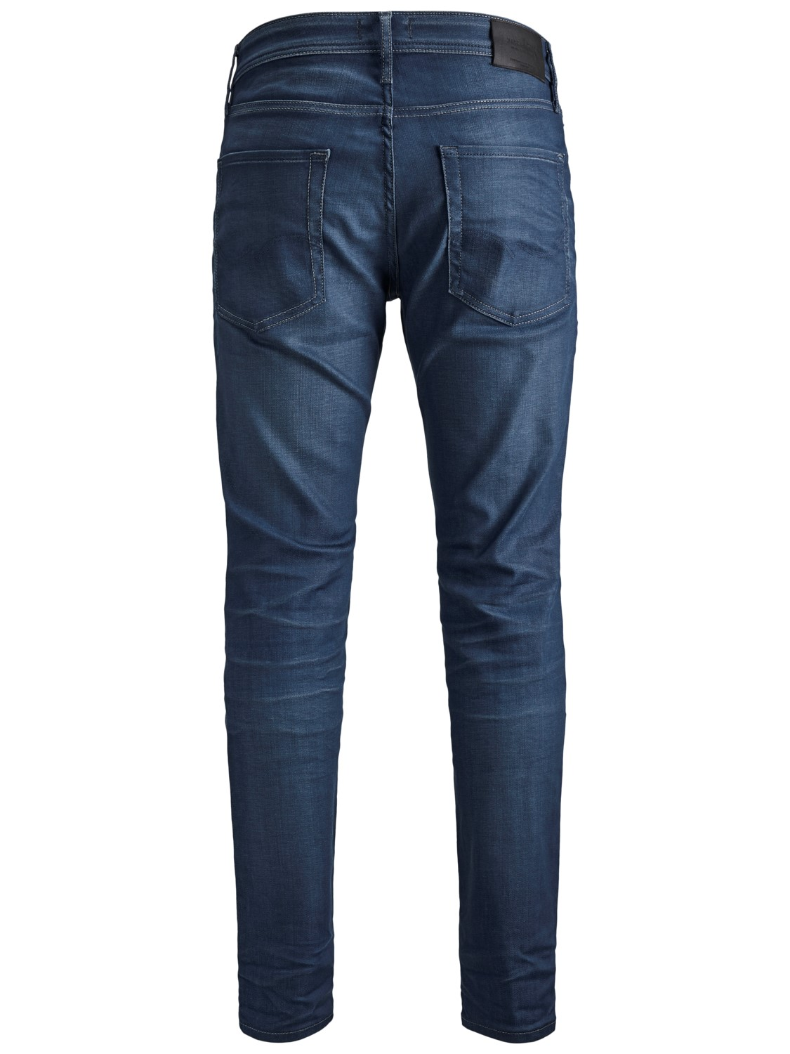 jack-jones-herren-jeans-jjitim-jjoriginal-jj-320-slim-fit-blau-blue-denim