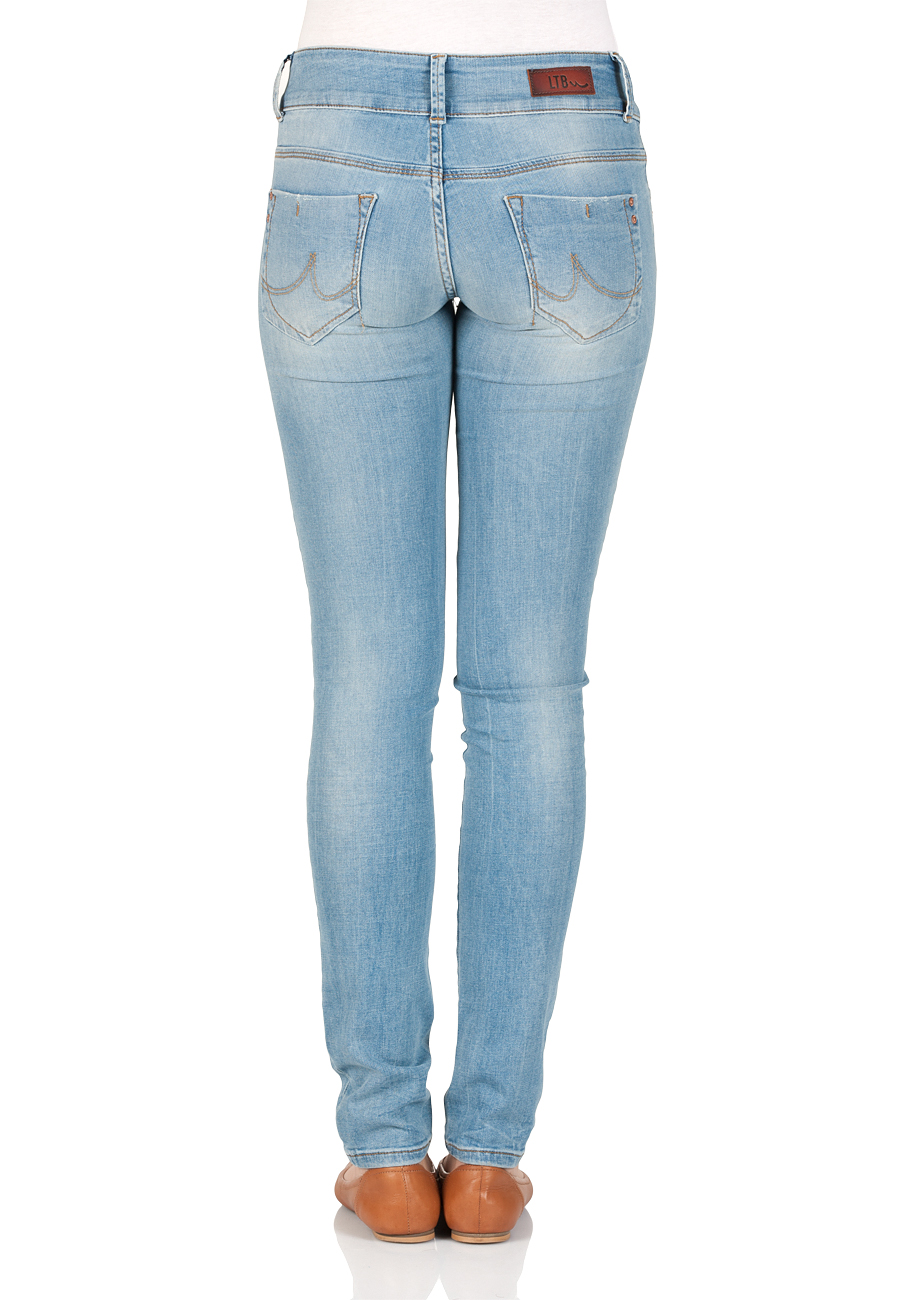 ltb-damen-jeans-molly-slim-fit-blau-helen-wash