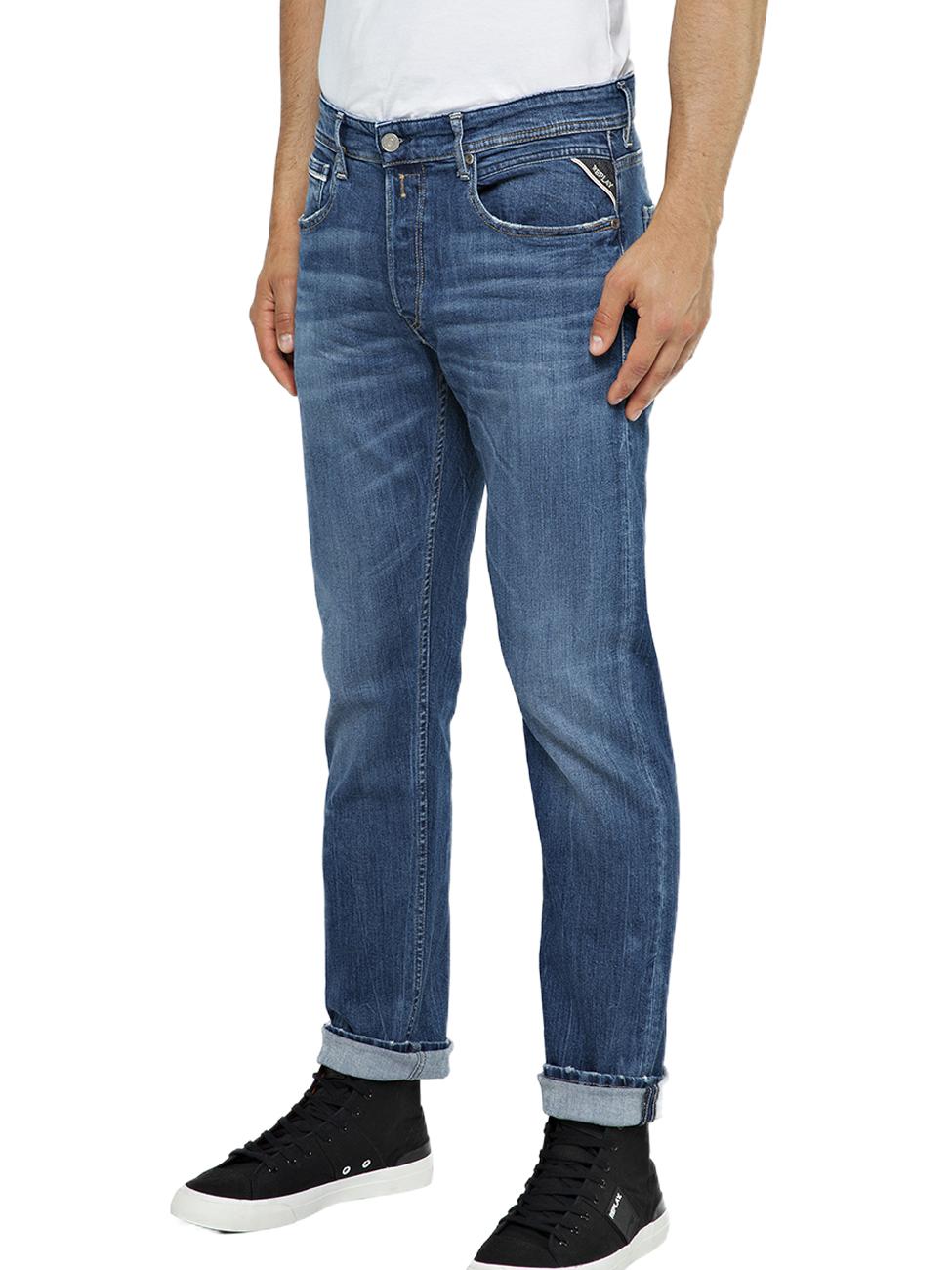 replay-herren-jeans-grover-straight-fit-slim-leg-blau-dark-blue