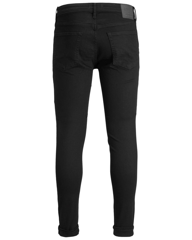 jack-jones-herren-jeans-jjiliam-jjoriginal-am-009-50-sps-schwarz-black-denim