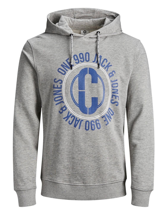 jack-jones-herren-kapuzensweater-jcorotto-sweat-hood