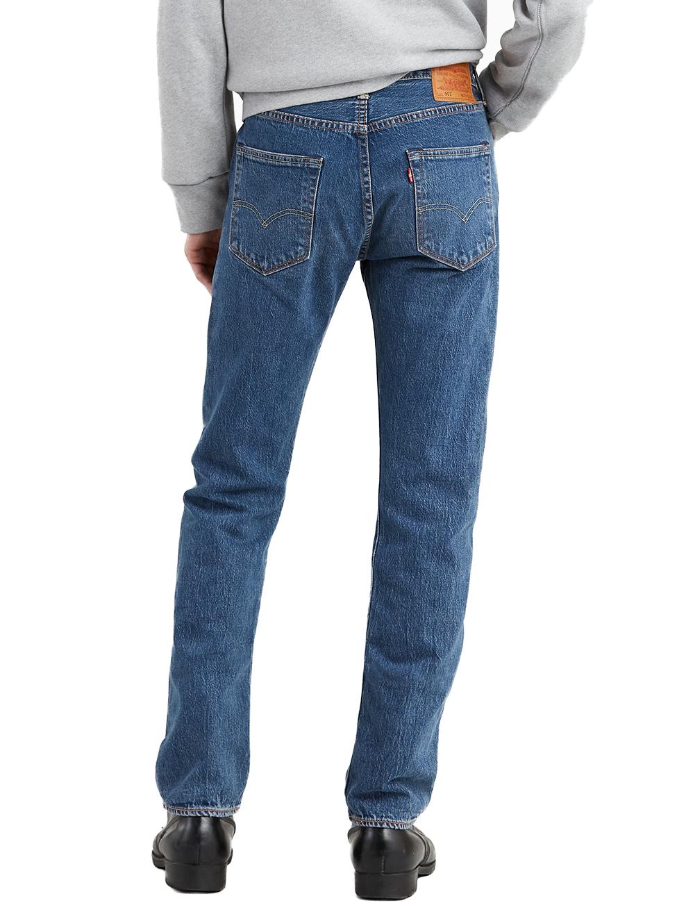 levis-herren-jeans-501-original-fit-blau-bleu-eyes