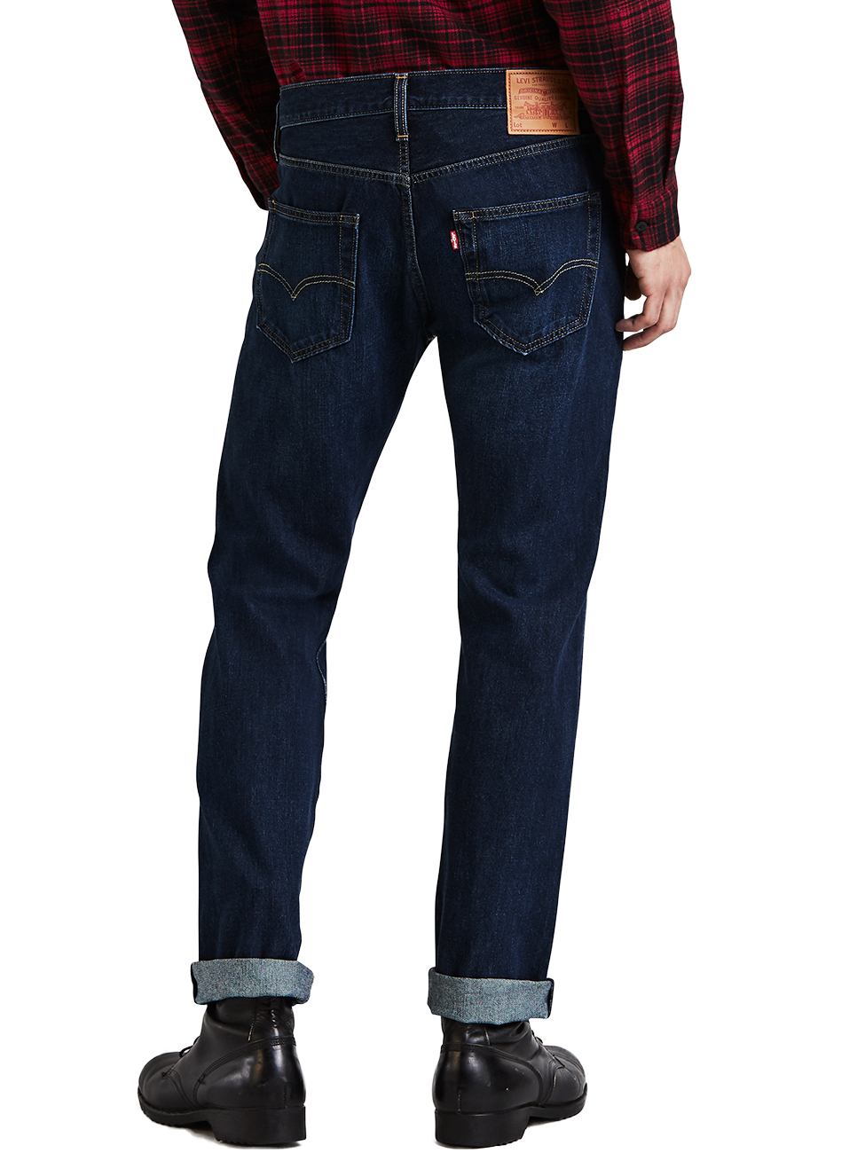 levis-herren-jeans-501-original-fit-blau-sponge-st