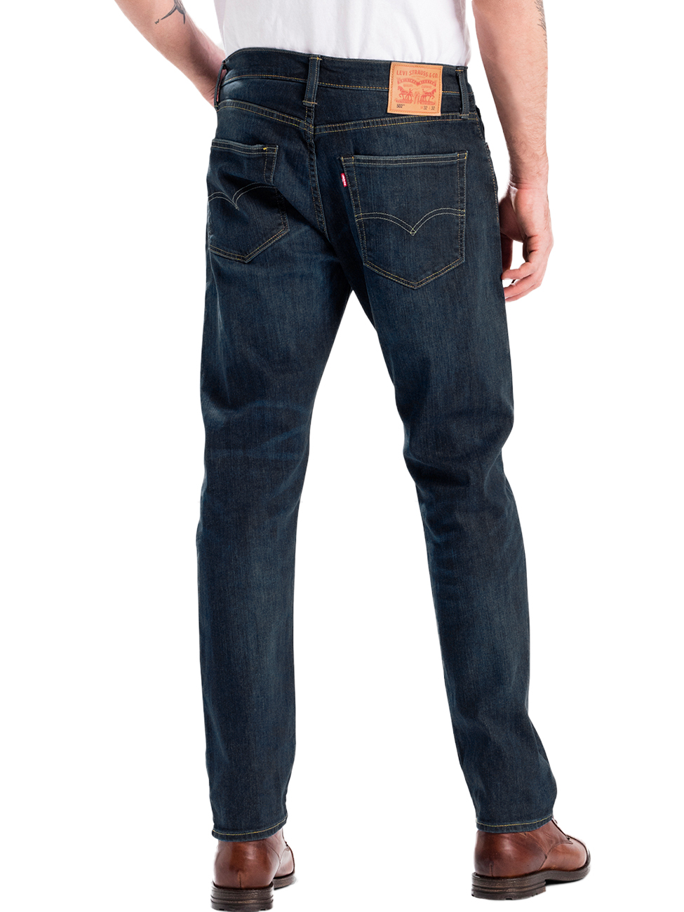levis-herren-jeans-502-regular-taper-fit-blau-biology