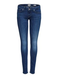 Medium Blue Denim (15170741)